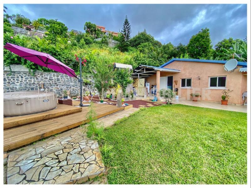 Sale house / villa L etang sale 299250€ - Picture 4