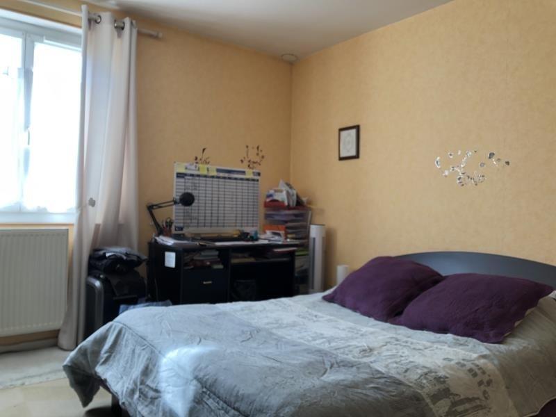Sale apartment Melun 109000€ - Picture 2