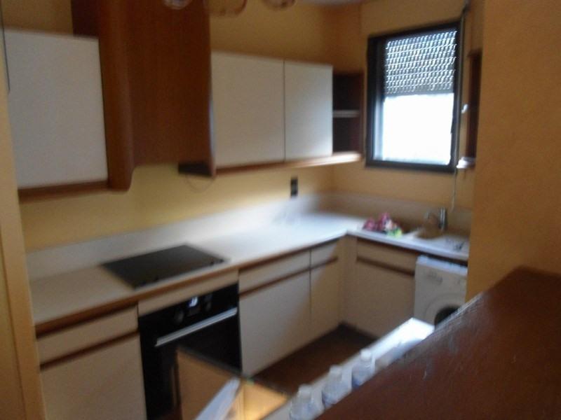Verkauf wohnung Deauville 354200€ - Fotografie 6