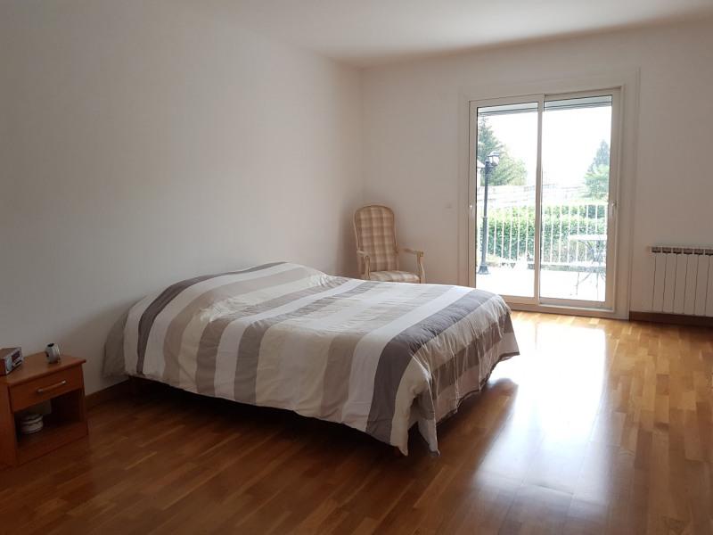 Sale house / villa Montigny-sur-loing 495000€ - Picture 9