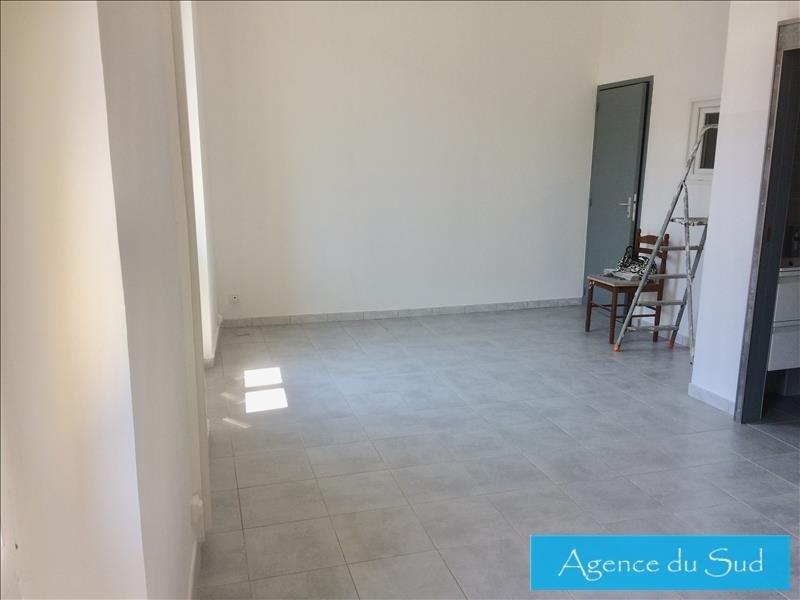 Vente appartement Aubagne 127800€ - Photo 4