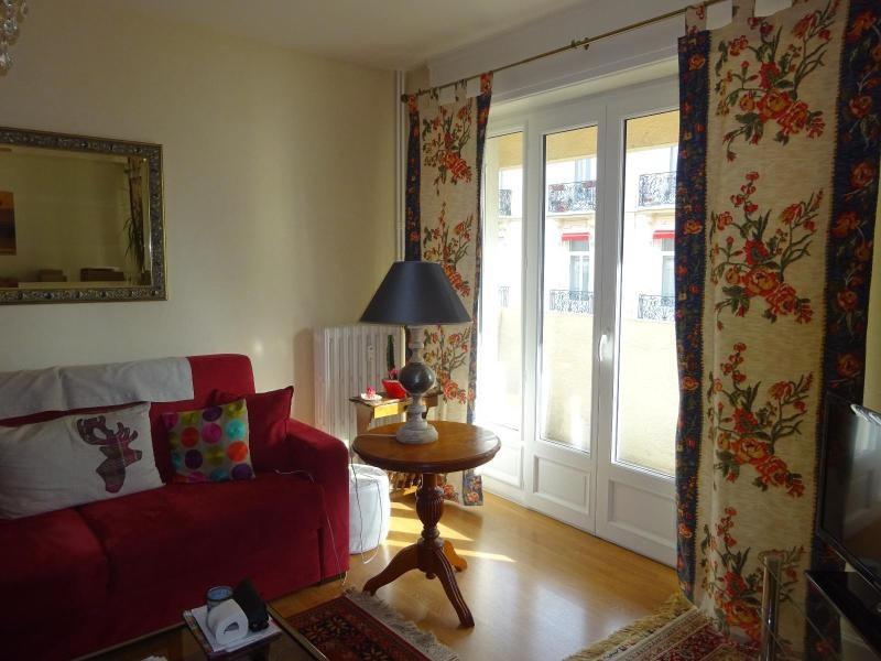 Rental apartment Vichy 590€ CC - Picture 2