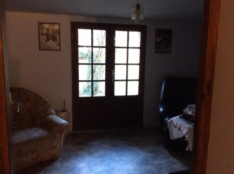 Sale house / villa Vendome 127 200€ - Picture 10