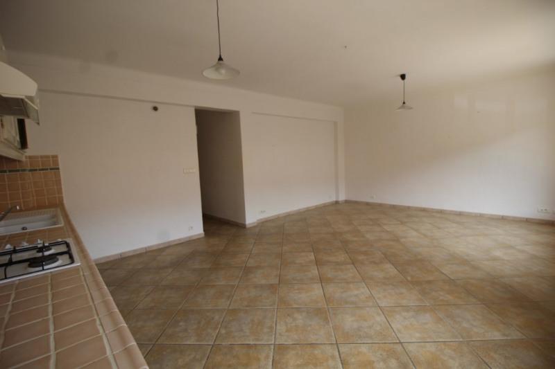 Vente appartement Port vendres 115000€ - Photo 3
