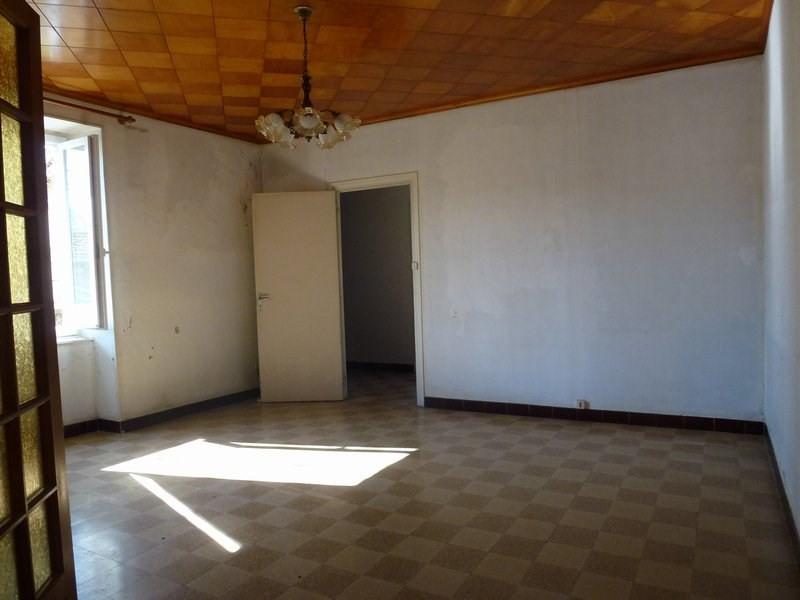 Sale house / villa Chateauneuf de galaure 245000€ - Picture 9