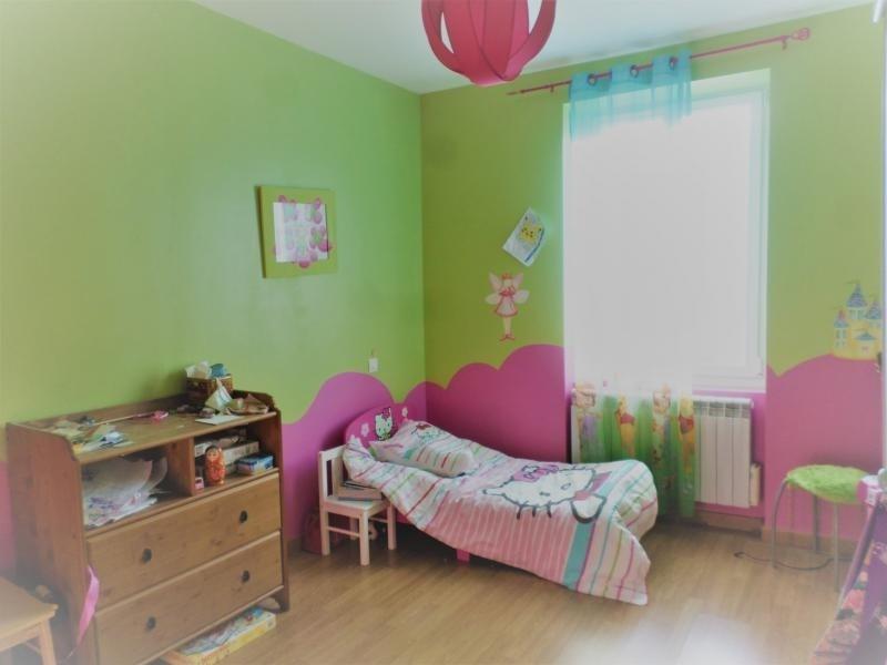 Sale house / villa Machecoul 121500€ - Picture 4
