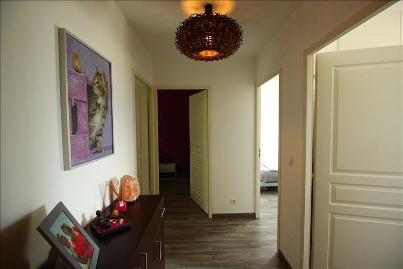 Sale house / villa Contamine sur arve 319000€ - Picture 6