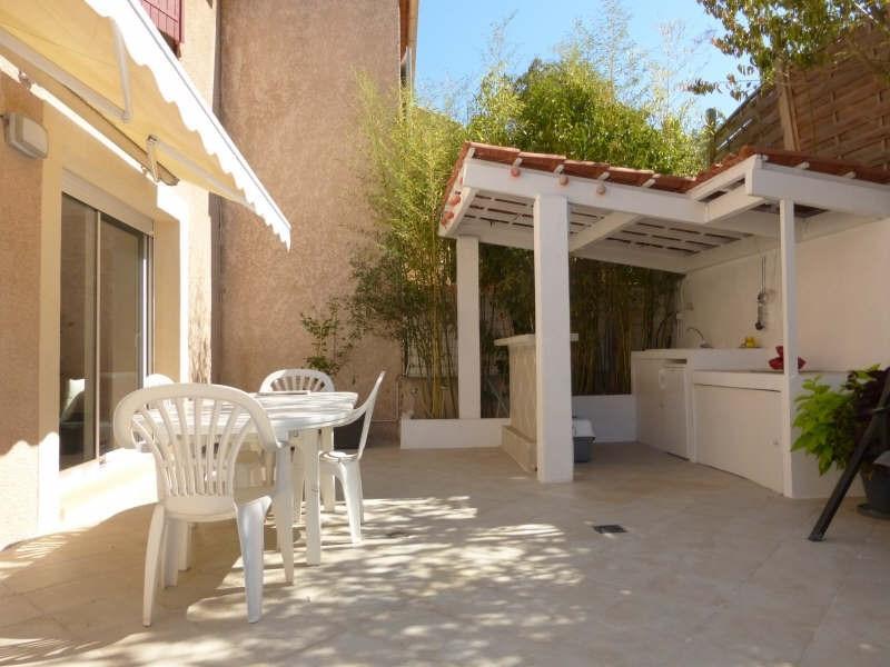 Sale house / villa La valette du var 369000€ - Picture 6