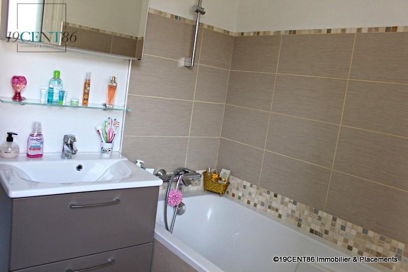 Deluxe sale house / villa Caluire et cuire 1250000€ - Picture 13