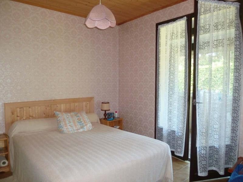 Vente maison / villa St georges d'oleron 298400€ - Photo 6