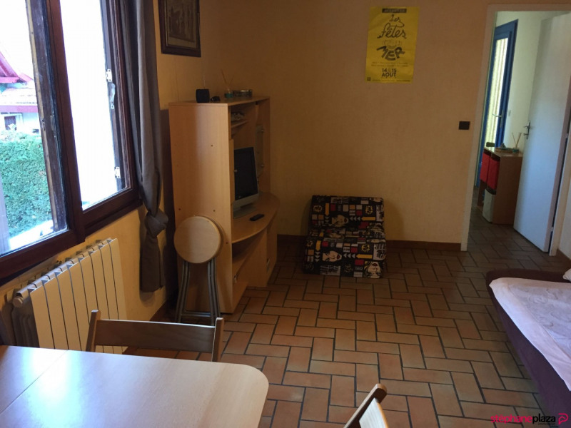 Vente appartement Arcachon 169 000€ - Photo 3