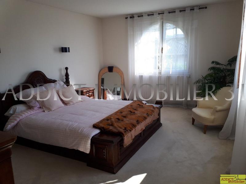 Vente maison / villa Secteur l'union 439000€ - Photo 5