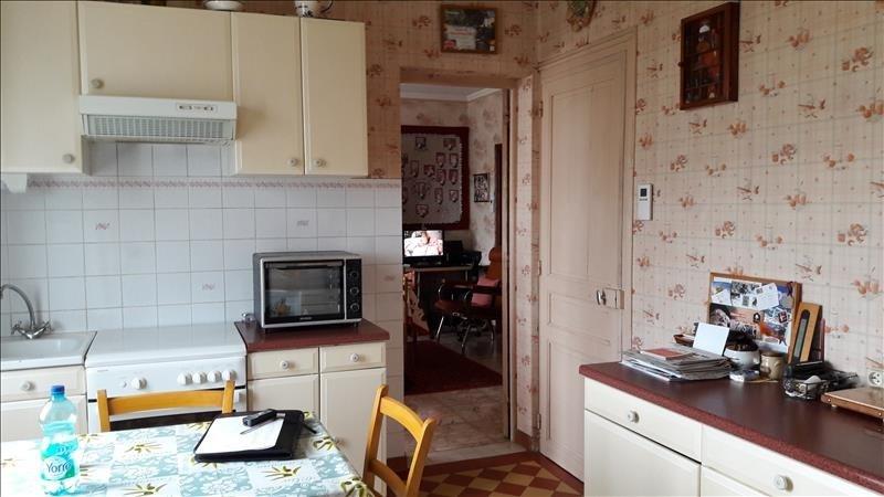Sale house / villa Vendome 114290€ - Picture 3