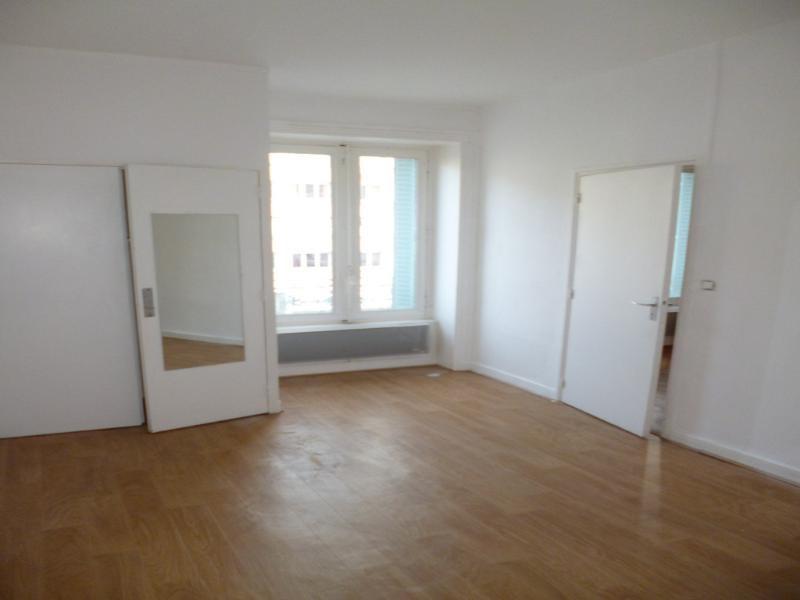 Location appartement Tarare 290€ CC - Photo 1