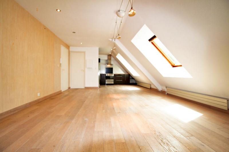 Sale apartment Lorient 181050€ - Picture 2