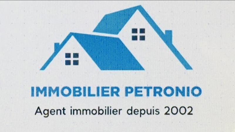 Vente maison / villa Les pennes mirabeau 419000€ - Photo 7