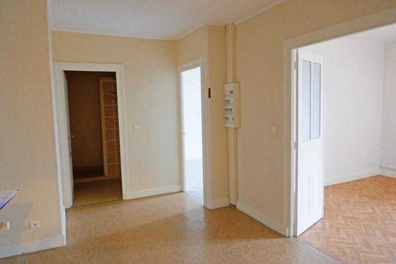 Sale house / villa St julien chapteuil 125000€ - Picture 4