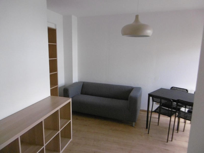 Location appartement Mulhouse 400€ CC - Photo 3