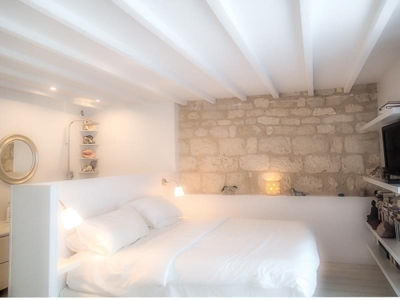 Verkoop van prestige  huis Cordes 980000€ - Foto 5