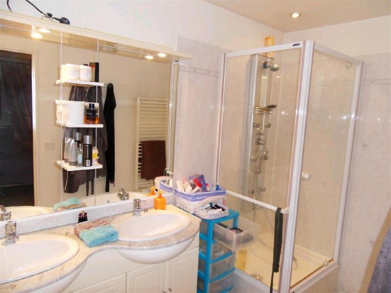 Sale house / villa Bessancourt 377500€ - Picture 7
