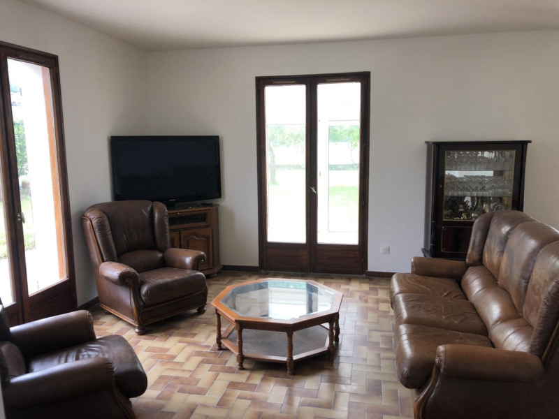 Vente maison / villa Orleix 167000€ - Photo 5