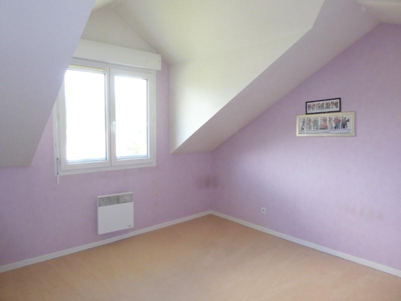 Vente maison / villa St genis pouilly 495000€ - Photo 4