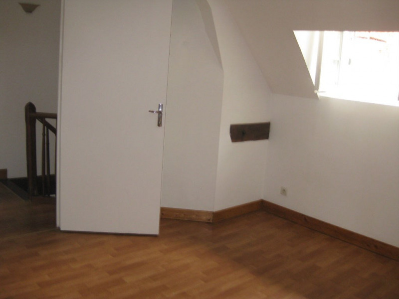 Location maison / villa Verneuil d'avre et d'iton 640€ CC - Photo 5