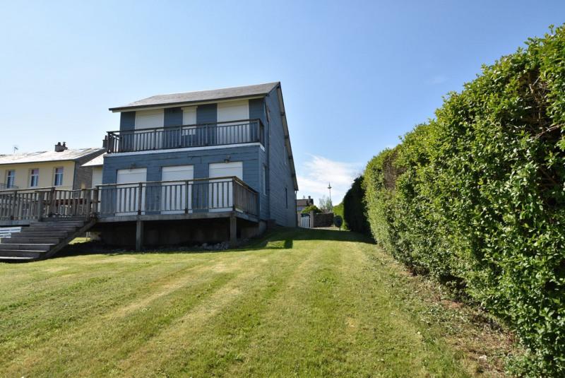 Vente maison / villa Grandcamp maisy 399000€ - Photo 16