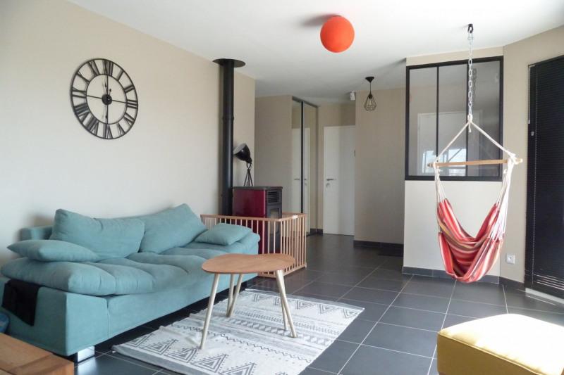 Vente maison / villa Cire d'aunis 206700€ - Photo 2