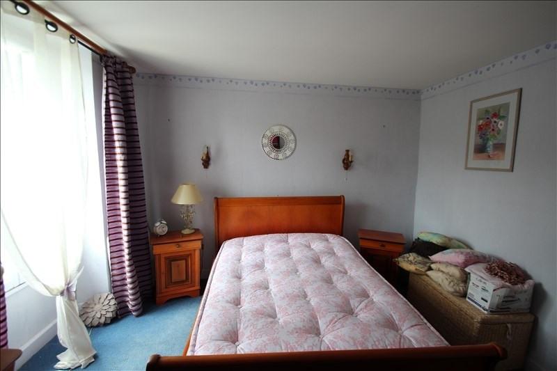 Sale house / villa Crouy sur ourcq 119000€ - Picture 6