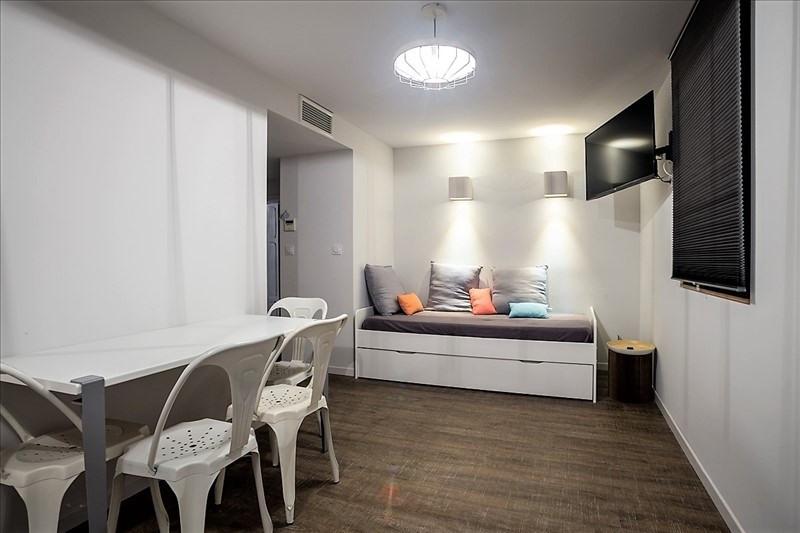 Immobile residenziali di prestigio casa Albi 770000€ - Fotografia 10