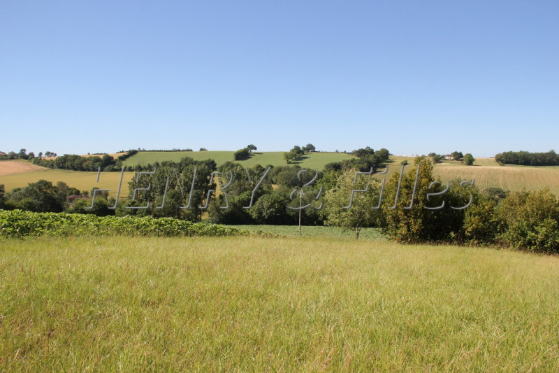 Vente terrain Samatan proche 65000€ - Photo 10
