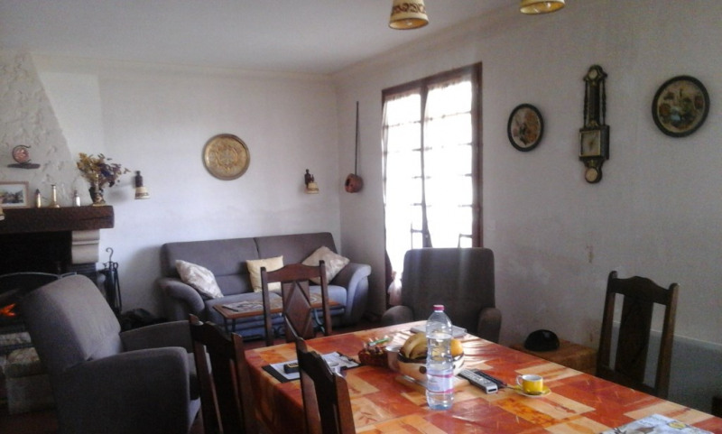 Sale house / villa Borce 190 000€ - Picture 2
