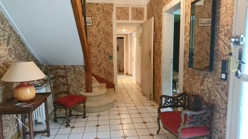 Vente maison / villa Dax 520000€ - Photo 3