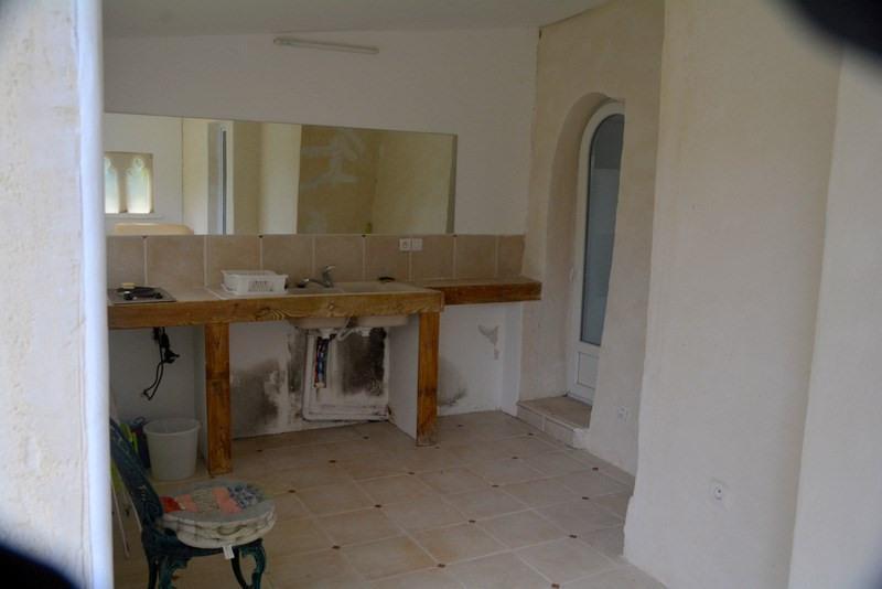 Verkauf von luxusobjekt haus Saint-paul-en-forêt 800000€ - Fotografie 26