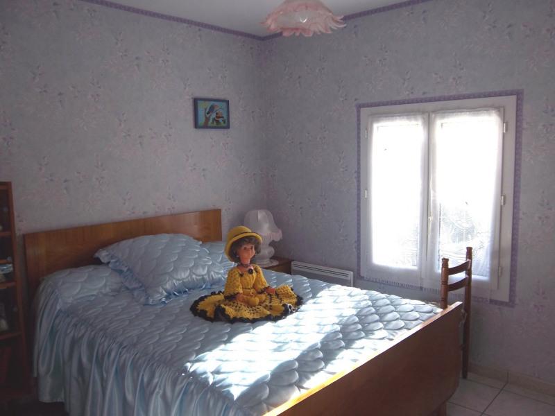 Sale house / villa La tremblade 237000€ - Picture 10
