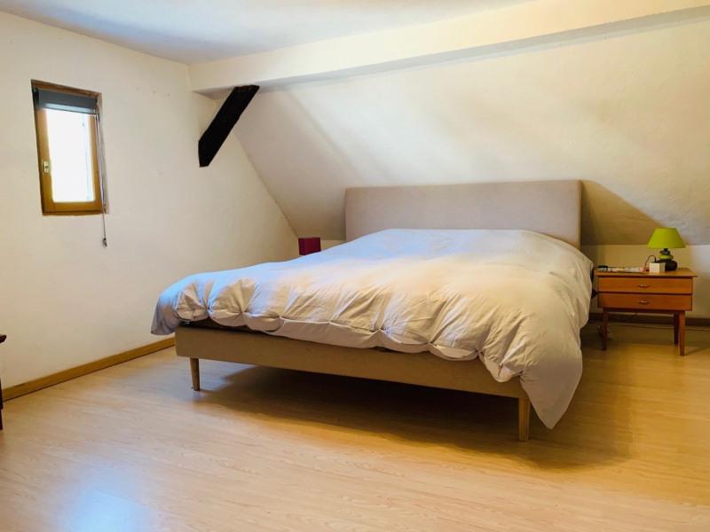 Revenda casa Colmar 195000€ - Fotografia 5