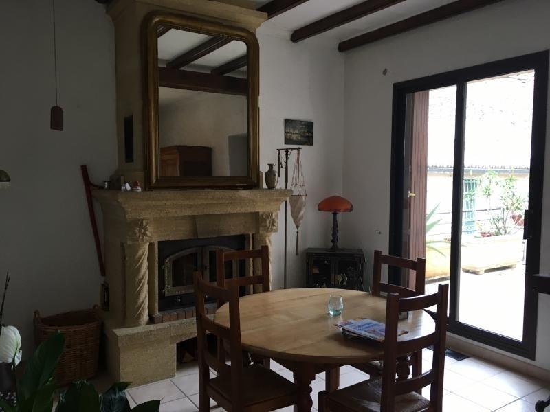 Vente de prestige maison / villa Lunel 315000€ - Photo 4