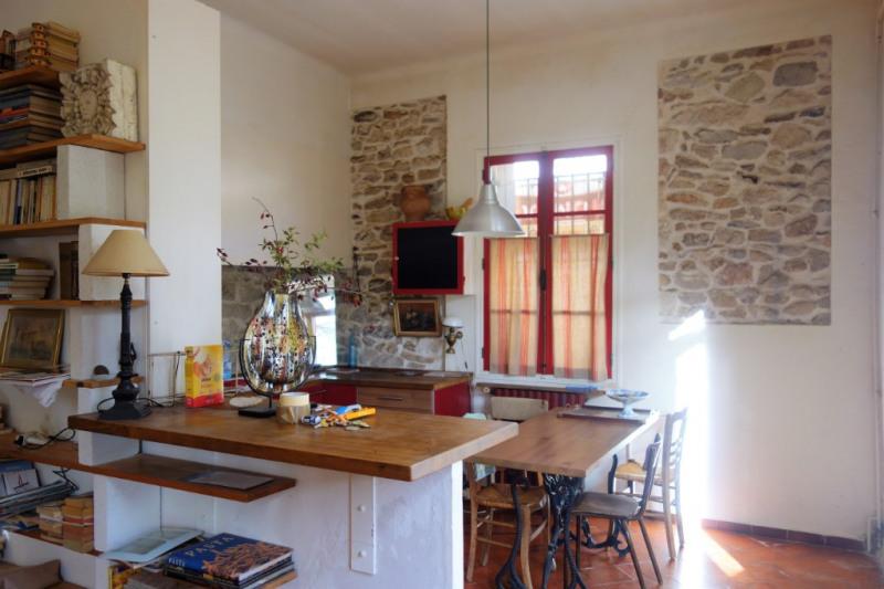 Vente maison / villa Nimes 196000€ - Photo 3