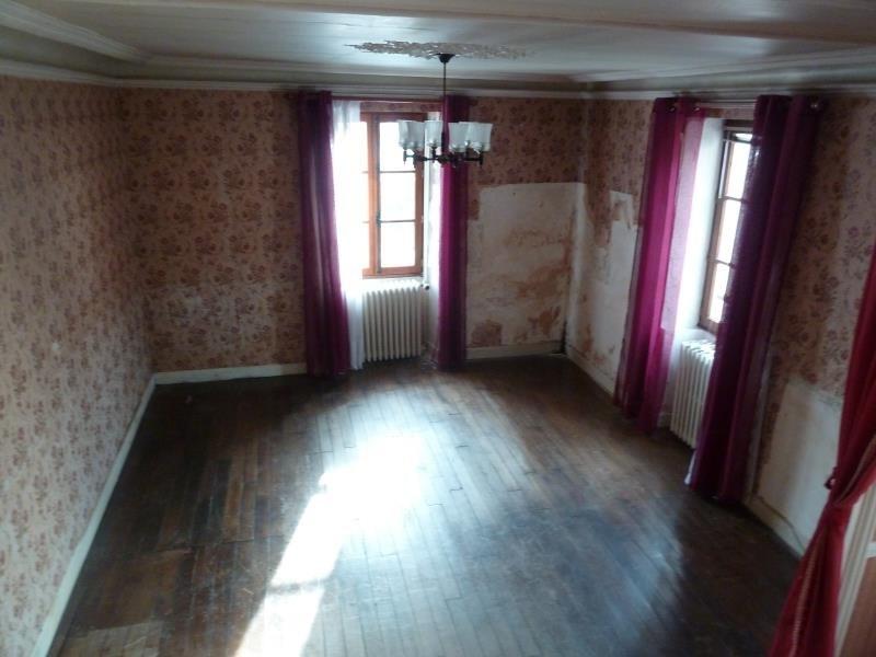 Sale house / villa Triel sur seine 262500€ - Picture 4