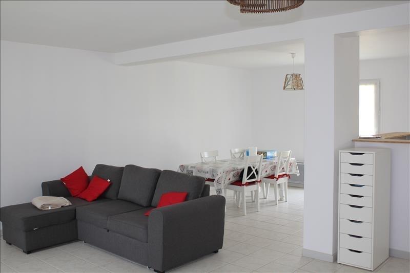 Vendita casa Maintenon 232000€ - Fotografia 2