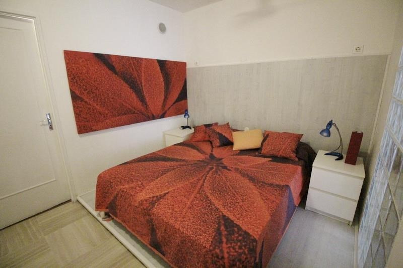 Affitto appartamento Nice 707€ CC - Fotografia 5