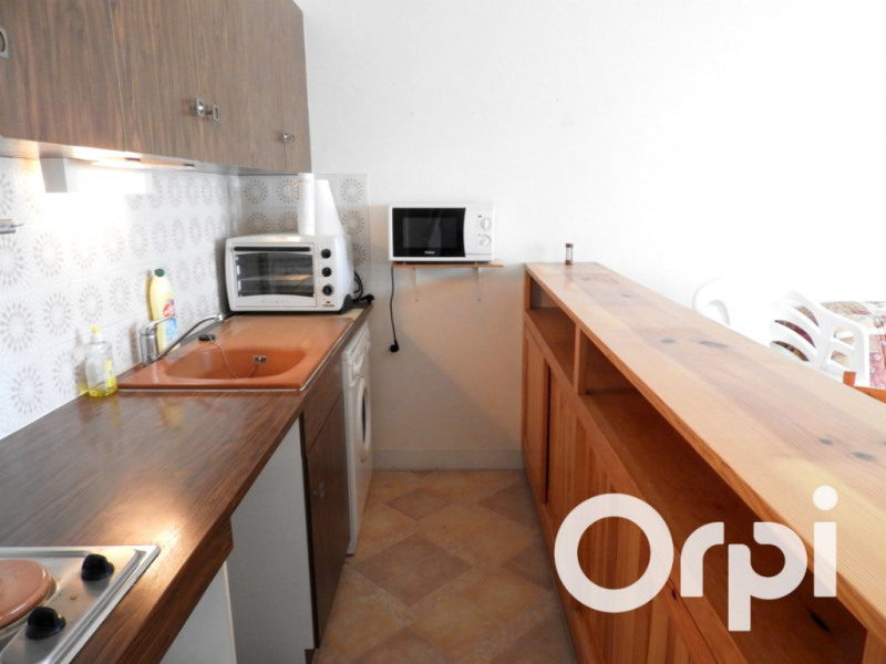 Vente appartement Vaux sur mer 94 160€ - Photo 5