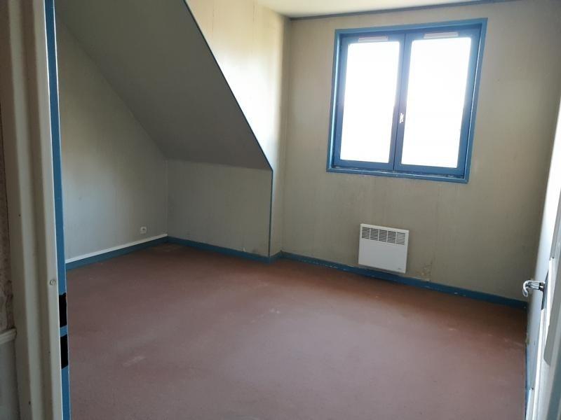 Vente maison / villa Caen 239900€ - Photo 6