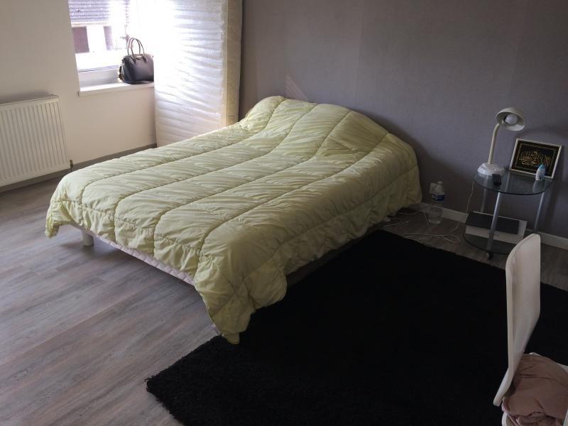Rental house / villa Wingles 770€ CC - Picture 7