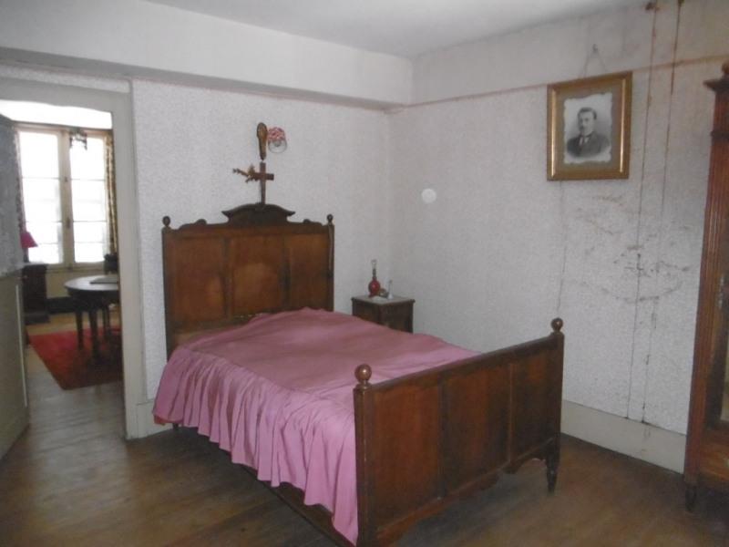 Sale house / villa Montoire sur le loir 27000€ - Picture 5