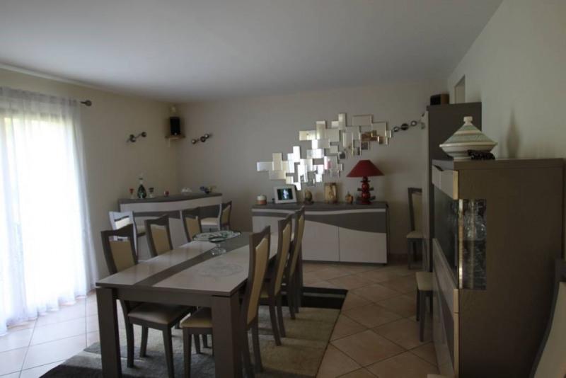Vente maison / villa Arpajon 627000€ - Photo 2