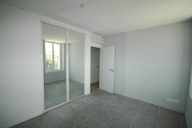 Vente maison / villa Ste maxime 645000€ - Photo 8
