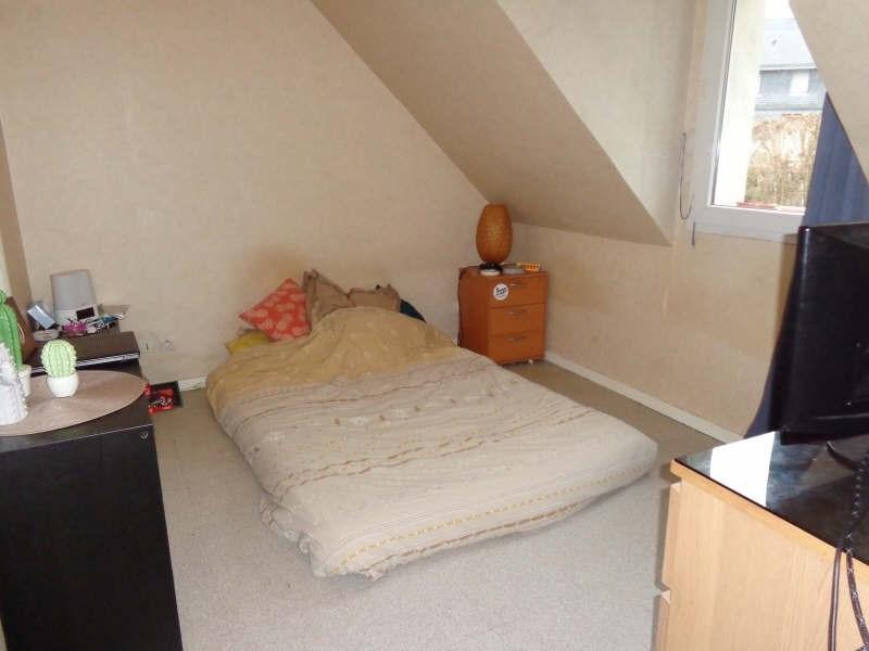Vente appartement Caen 123500€ - Photo 4