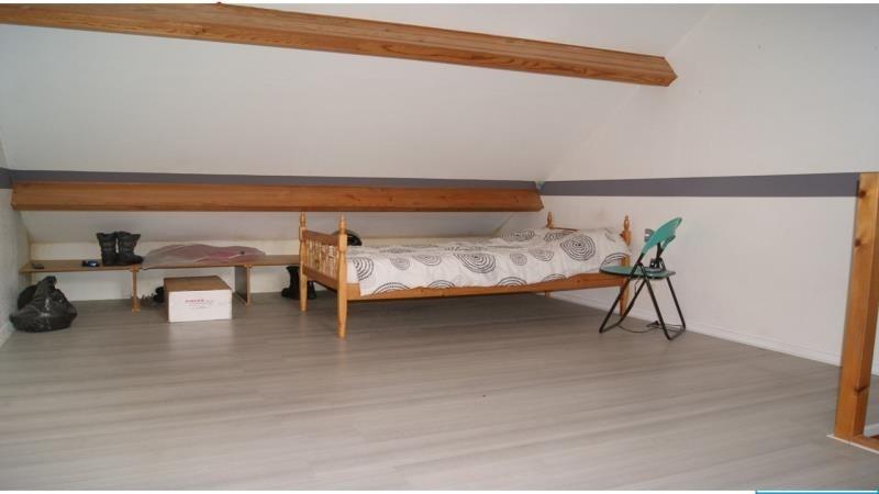 Vente maison / villa Blain 231000€ - Photo 10